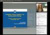 Webinar on perspectives for sustainable energy funding in the future EU budget 2014-20